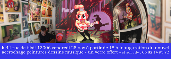 Exposition_Herve_Andre_Marseille_2016